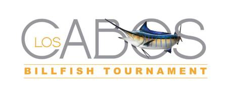 17th Billfish Tournament